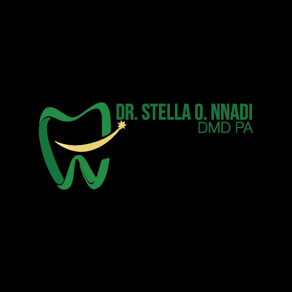 Dr. Stella O. Nnadi, DMD, PA