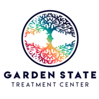 Garden State Treatment Center