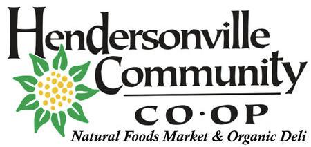 Hendersonville Community Co-Op