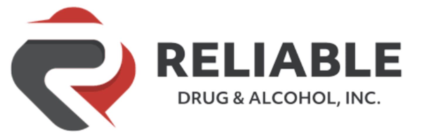 Reliable Drug & Alcohol
