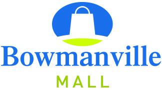 Bowmanville Mall