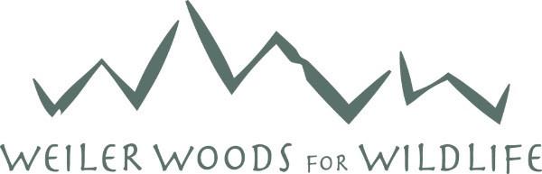 Weiler Woods for Wildlife Foundation