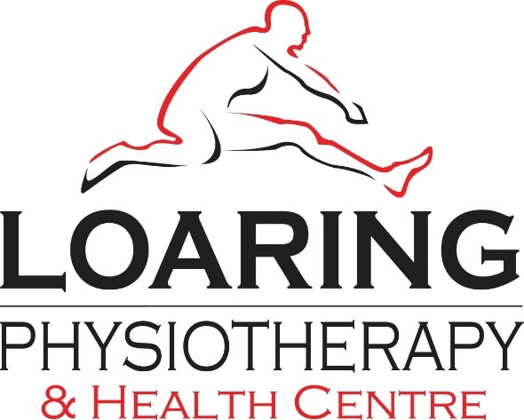 Loaring Physiotherapy & Health Centre