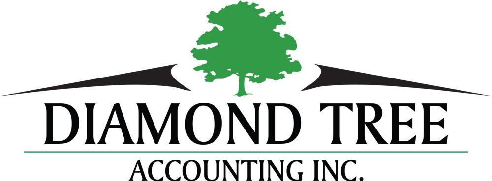 Diamond Tree Accounting