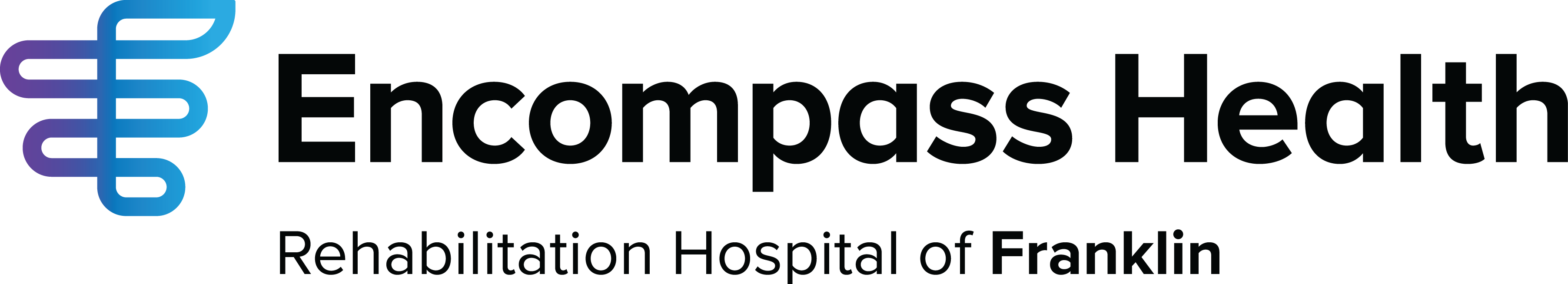 Encompass Rehab Hospital Franklin