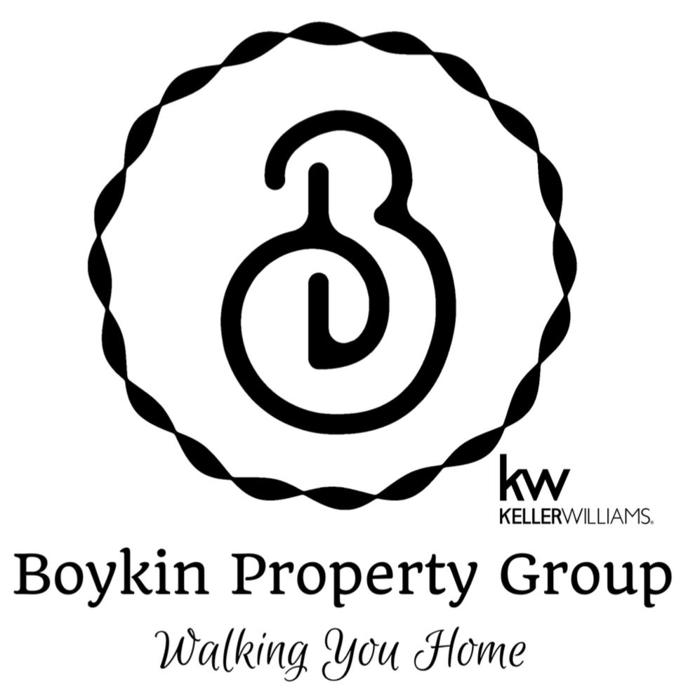 Boykin Property Group