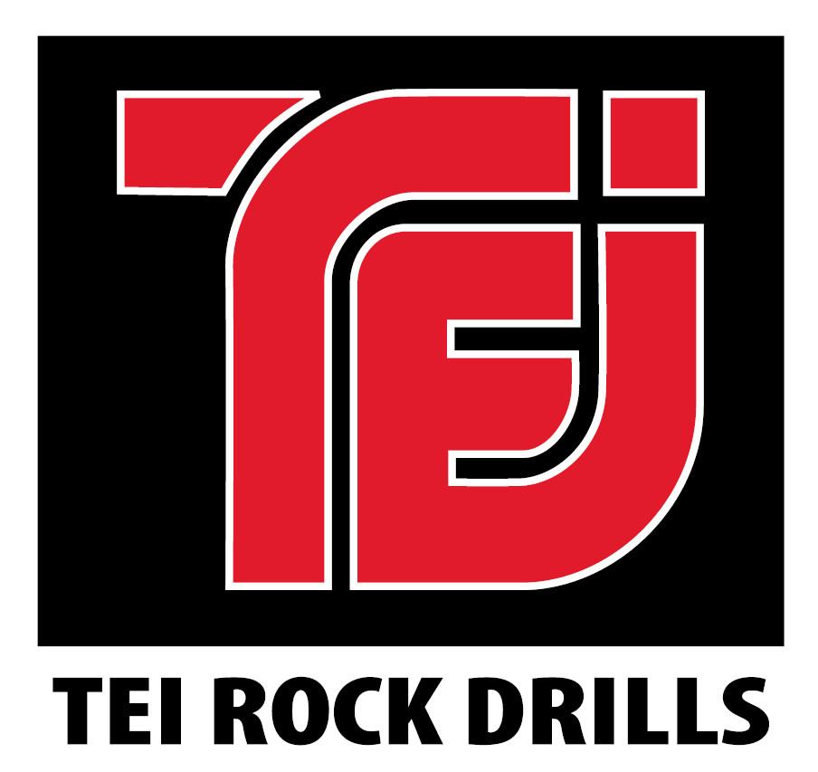 TEI Rock Drills