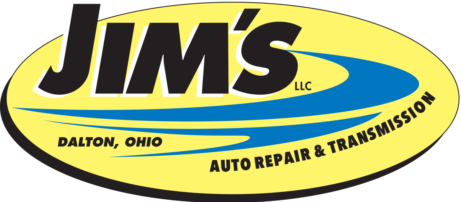 Jim's Auto Repair & Transmission