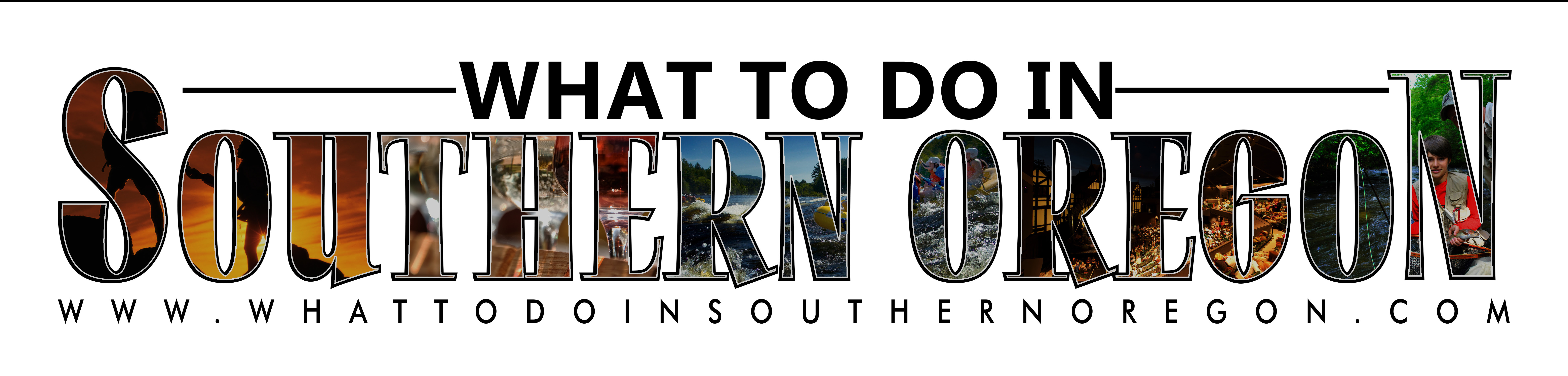 What to do in Southern Oregon