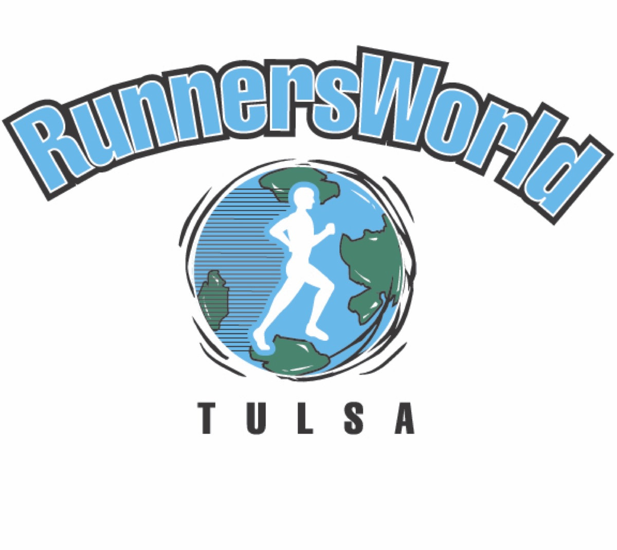 Runners World Tulsa