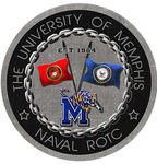 University of Memphis, NROTC