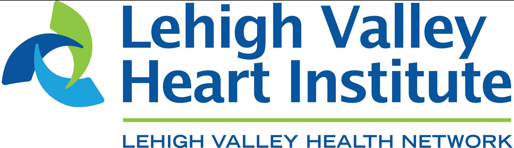 Lehigh Valley Heart Institute (Lehigh Valley Health Network)