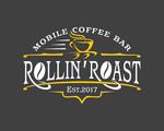 Rollin Roast