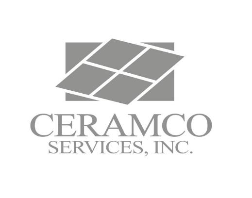 Jog Sponsor - Ceramco Services