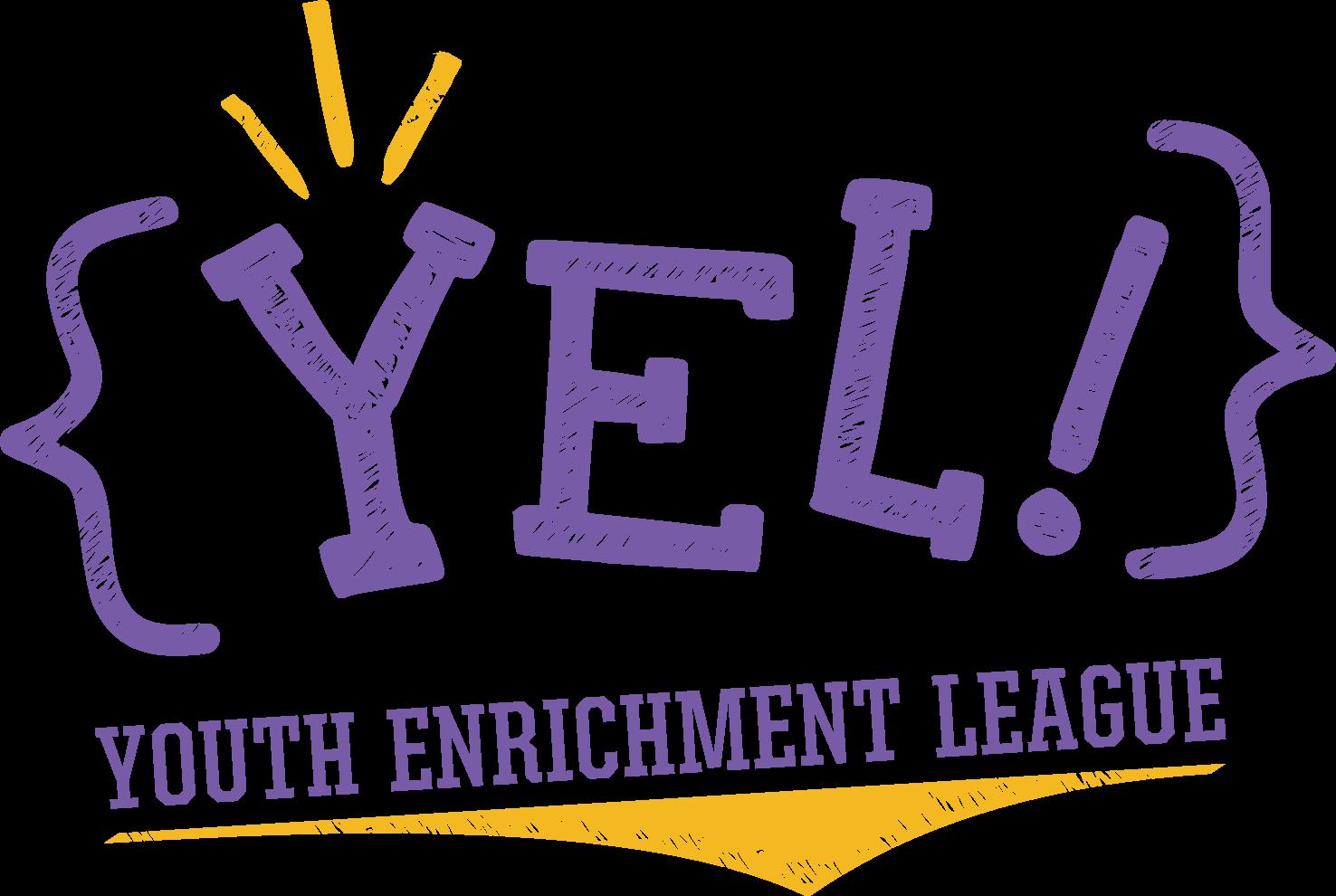 Youth Enrichment League