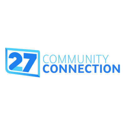 TV 27 Community Connection