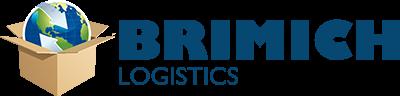 Brimich Logistics