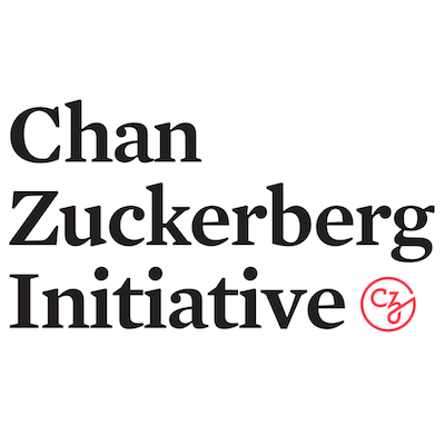 Chan Zuckerberg Initiative