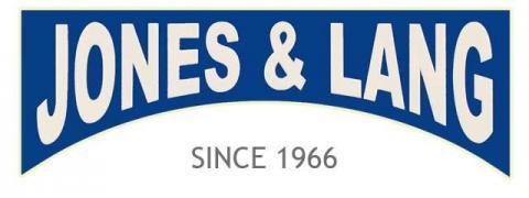 Jones & Lang