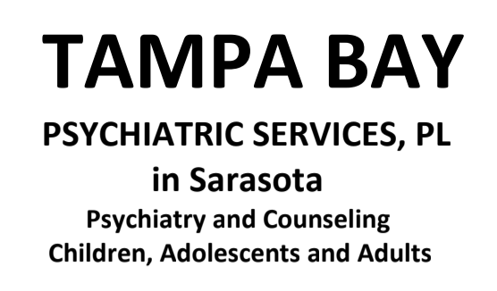 TAMPA BAY PSYCHIATRIC SERVICES, PL