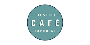 Fit & Fuel Cafe