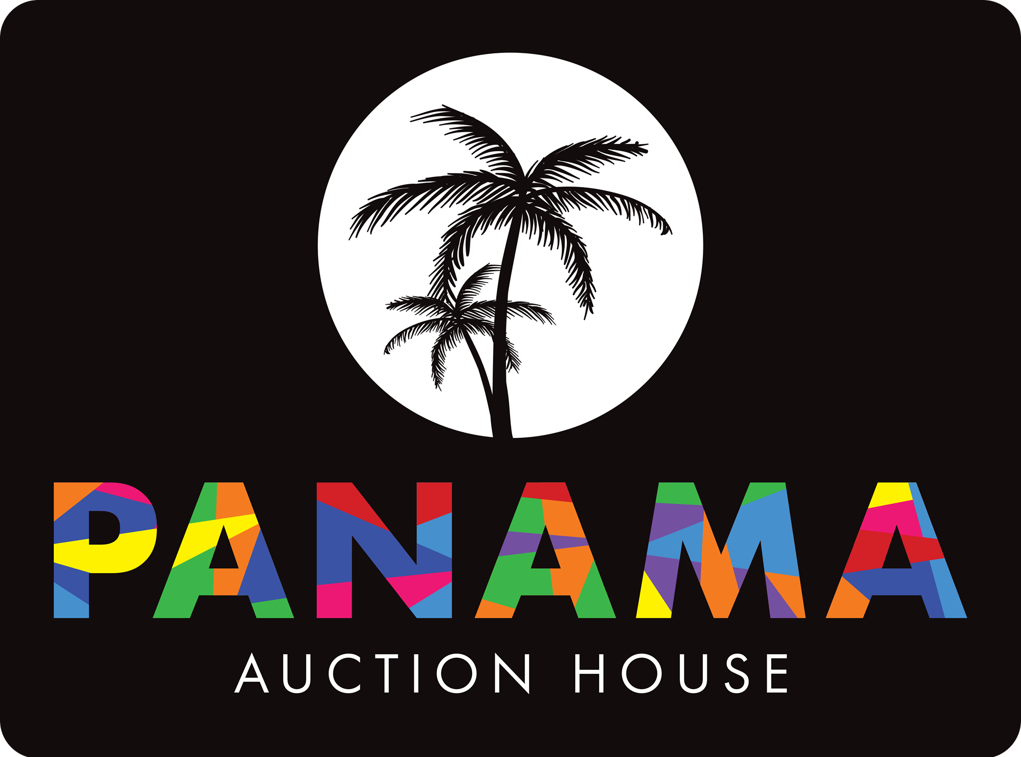 Panama Auction House