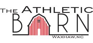 Athletic Barn