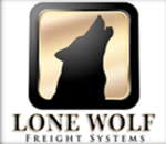 Lone Wolf Freight Systems