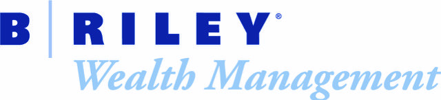 B.Riley Wealth Management