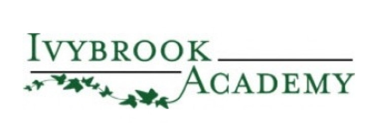 Ivybrook Academy