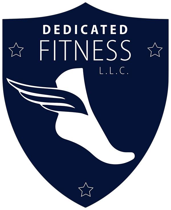 Dedicated Fitness
