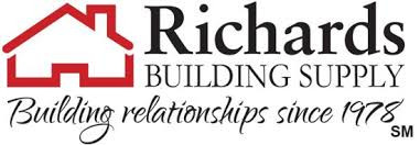 Richard's Building Supply