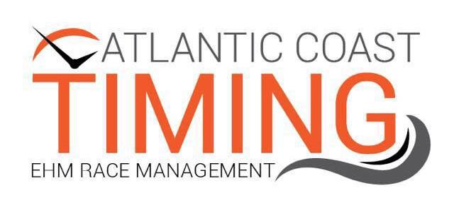 Atlantic Coast Timing