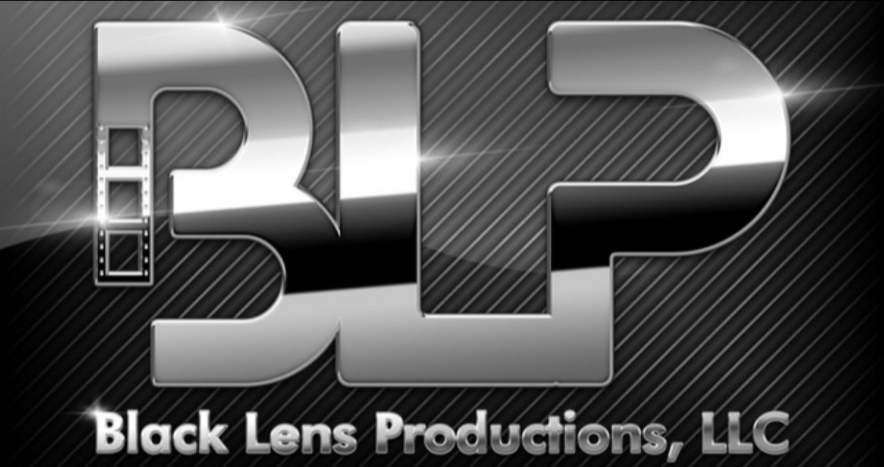 Black Lens Productions