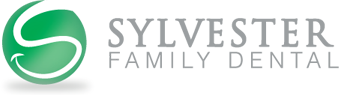 Sylvester Family Dental