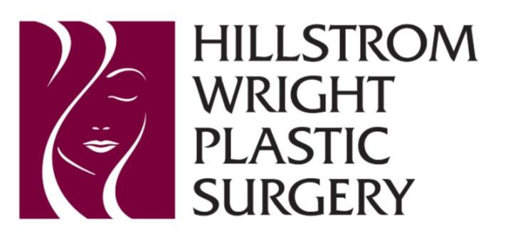 Hillstrom Wright Plastic Surgery