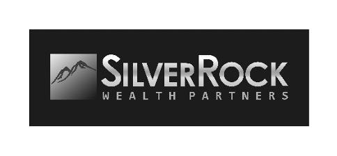 Silver Rock