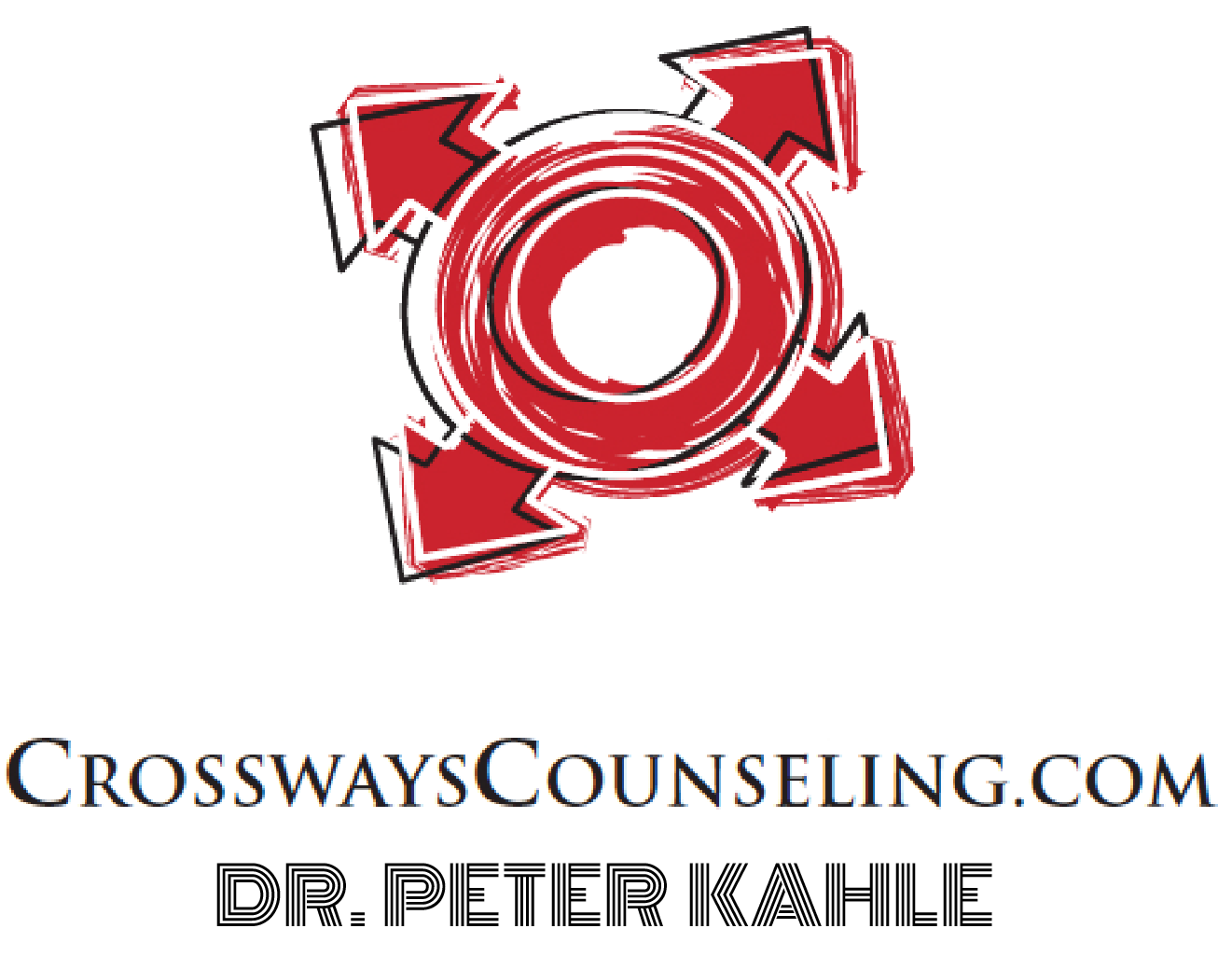The Kahle Family - Crossways Counseling