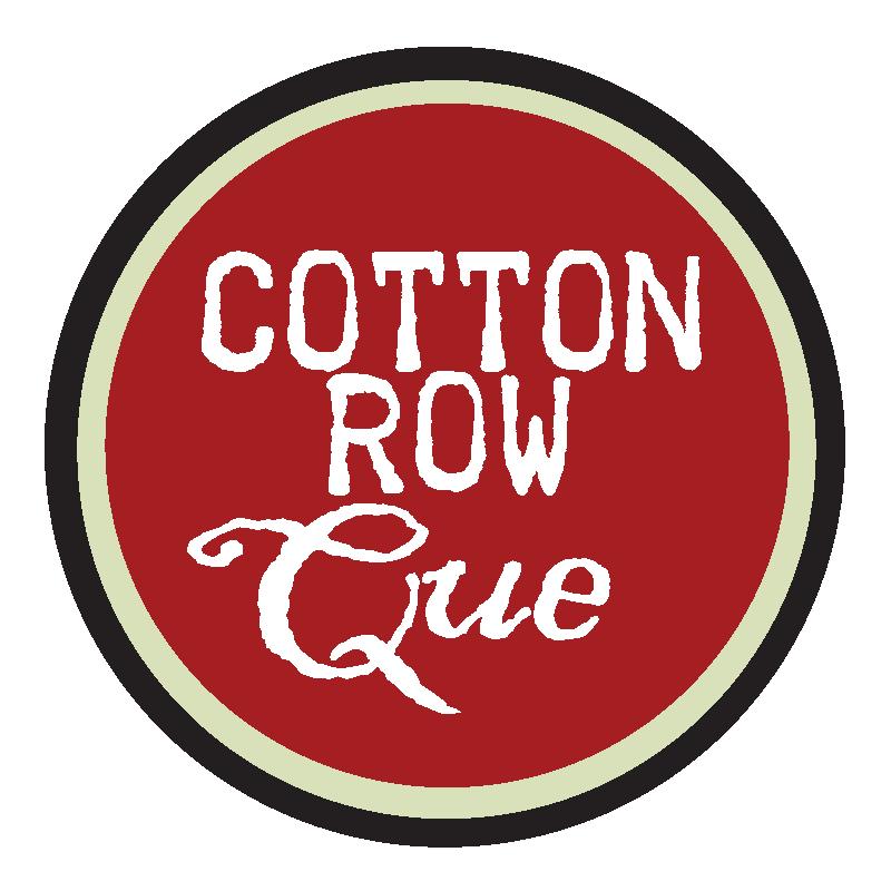 Cotton Row Que