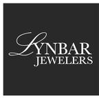 Lynbar