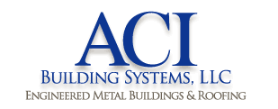 ACI Building