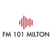 myFM Milton