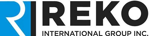 Reko International