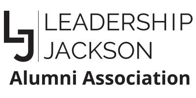 Leadership Jackson Alumni Association