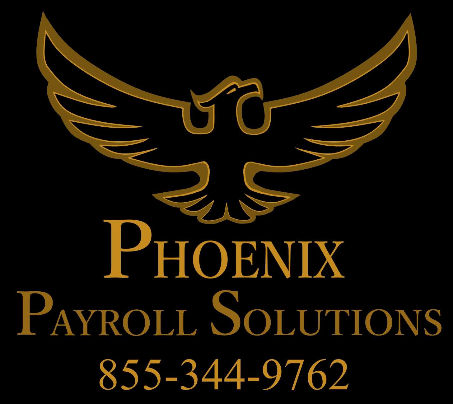 Phoenix Payroll Solutions