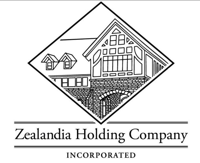 Zealandia Holding Company