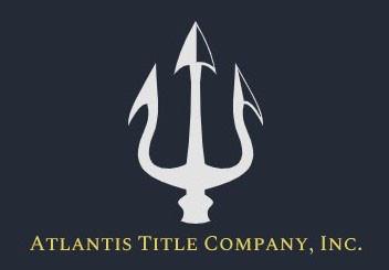 Atlantis Title Company