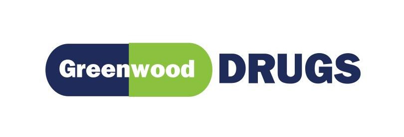 Greenwood Drugs