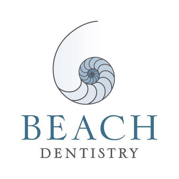 Beach Dentistry