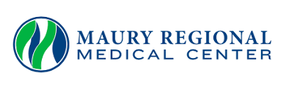 Maury Regional Medical Group